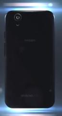 Tips Terbaik Merekam Video Melalui HP Android