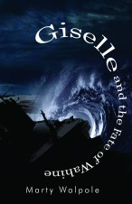 Book review of Giselle and the Fate of the Wahine.