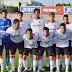 CD Olímpic - Valencia CF Mestalla: puro fútbol en Xàtiva