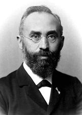 Hendrik Lorentz, Penerima Nobel Fisika 1902
