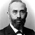 Hendrik Lorentz, si Penggagas Elektron, Penerima Nobel Fisika 1902