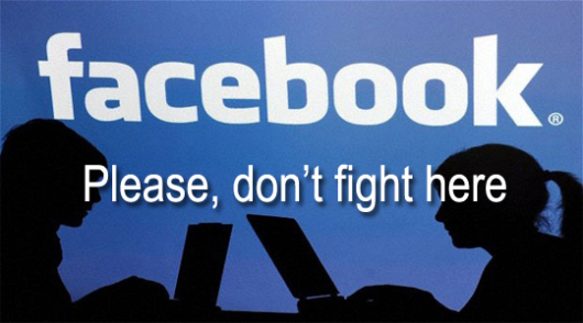 https://everythingyoudidntneedtoknow.wordpress.com/2014/01/16/facebook-fighting-etiquette/