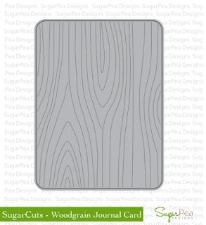 http://www.sugarpeadesigns.com/product/sugarcuts-woodgrain-journal-card