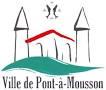 Ville de Pont-à-Mousson