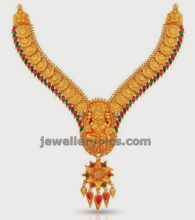 designer kasulaperu from malabar gold