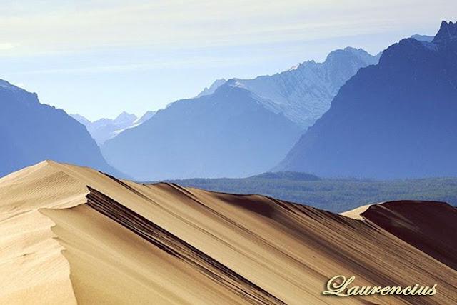 Foto-Padang-Pasir-Chara-Sands_10