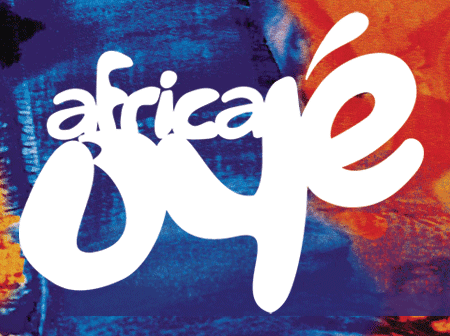 Africa Oye reveal Finley Quaye as headliner