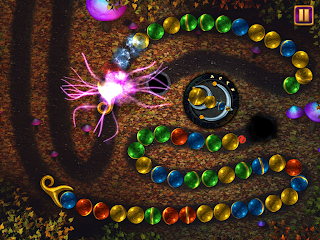 Sparkle 2 Free Download PC Game Full Version