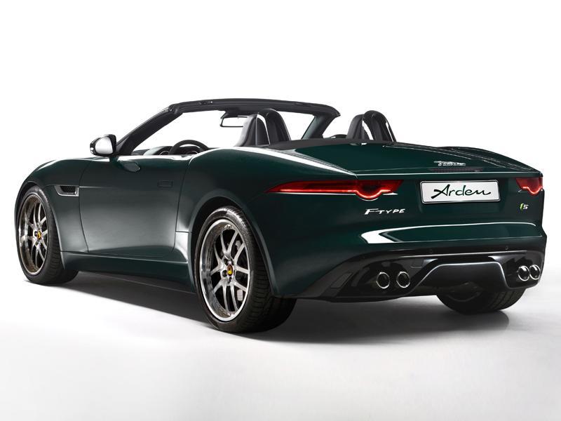 Arden+Jaguar+F-Type+2.jpg