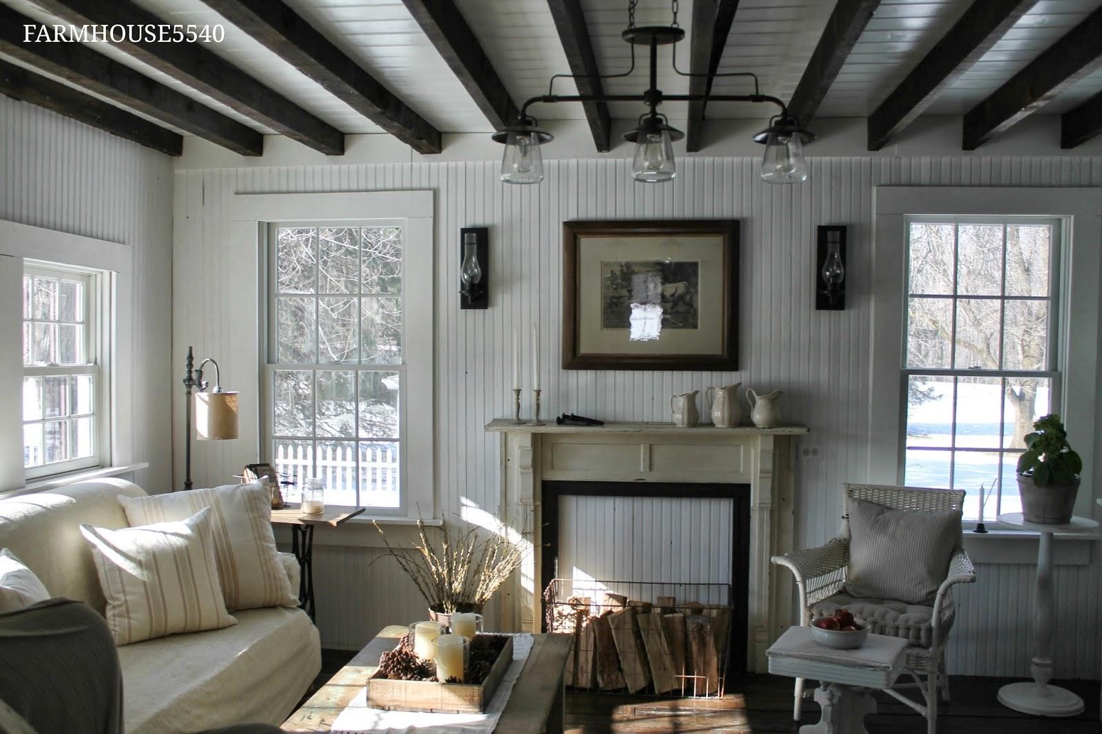 Wonen In Wit : Moois en liefs heel mooi wonen in wit