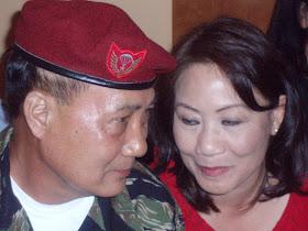 Anh Chi Hoa 71