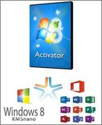 Latest Windows 8 and Office 2013 Permanent Activator Ultimate v14.0 (Working in all versions)