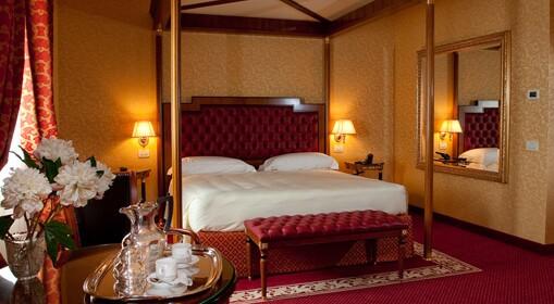 Maxim hotel anzola emilia