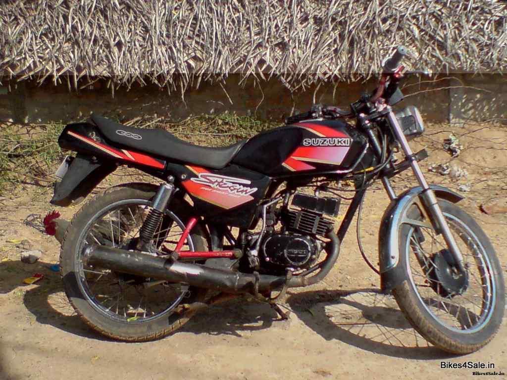 http://4.bp.blogspot.com/-Uh3niKwWqP0/T5q7laBzjjI/AAAAAAAABeU/GXbp-gmwk1U/s1600/boyracers+blog+hd+wallpaper+2012+tablet+tvs+suzuki+shogun+2-stroke+sports+bike.jpg