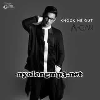 Download Lagu Afgan - Knock Me Out MP3