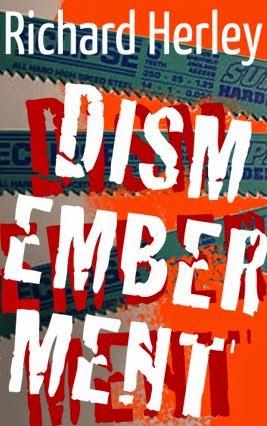 Dismemberment (2015)