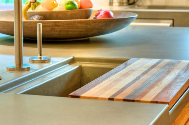 interior home design kitchen table