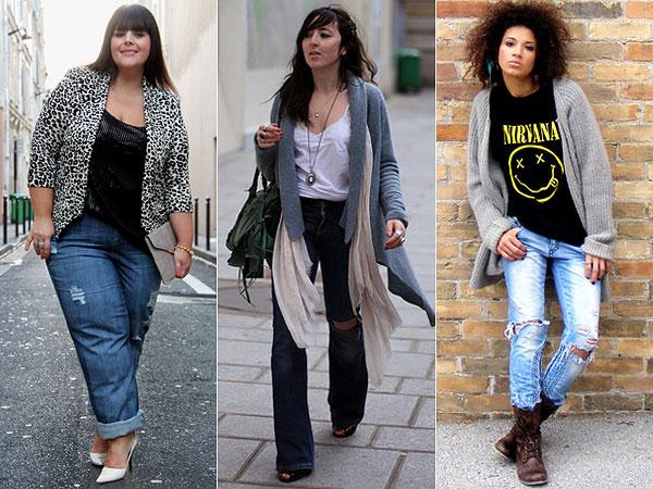 calca-jeans-rasgada-5.jpg (600×450)