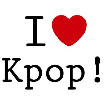 Download & Daftar Lagu Terbaru Musik Korea KPOP 2014