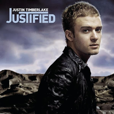 justin timberlake justified artwork. Justin Timberlake – Justified