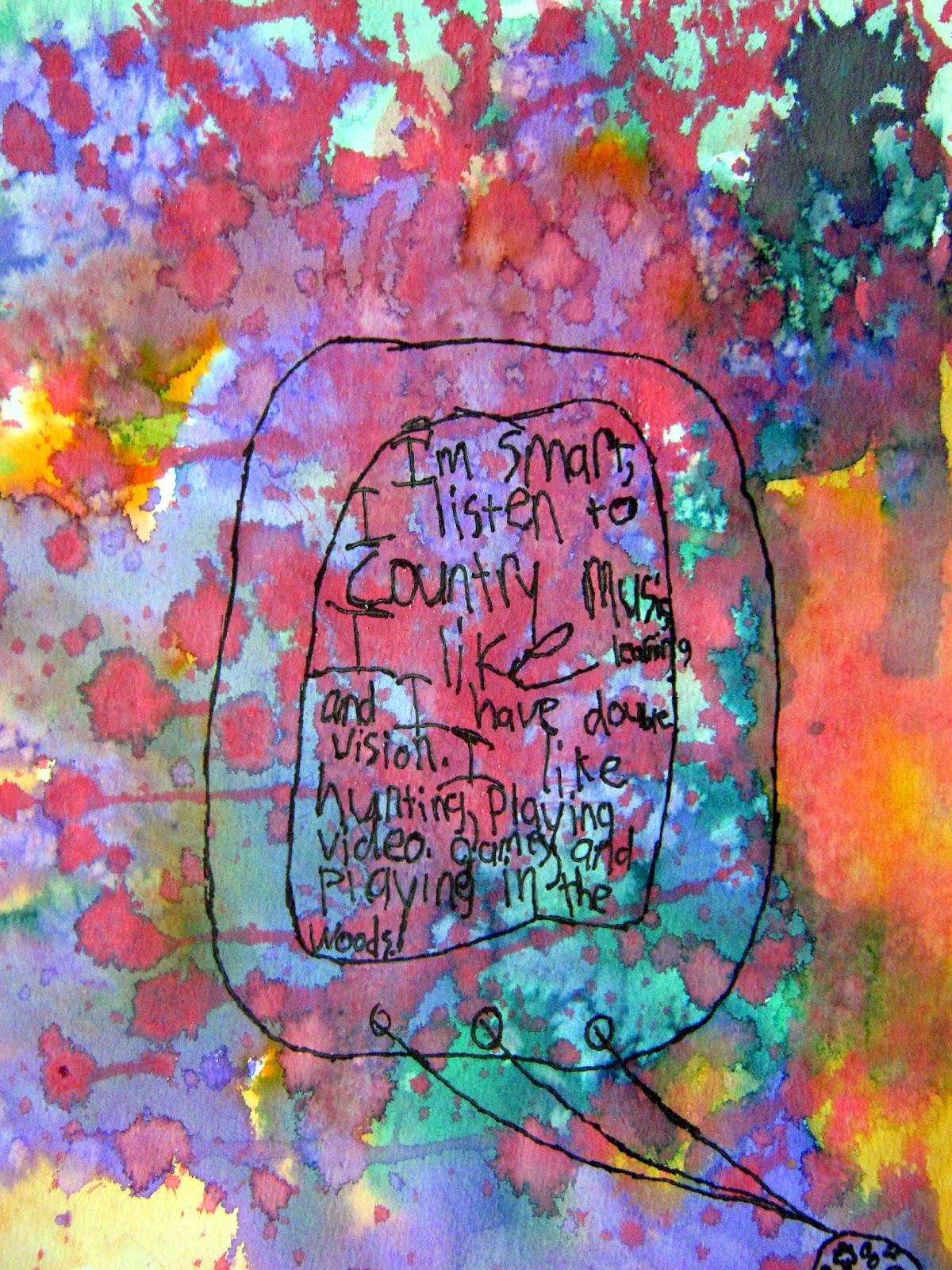 descriptive essay self portrait Essay on child labour essay on video game history agile du bouleau descriptive essay how to teach esl students to write an essay portrait a self is what essay.