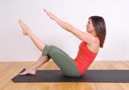 http://health-retreat-nsw.blogspot.in/