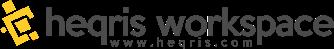 Heqris Workspace