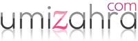 UMIZAHRA.com