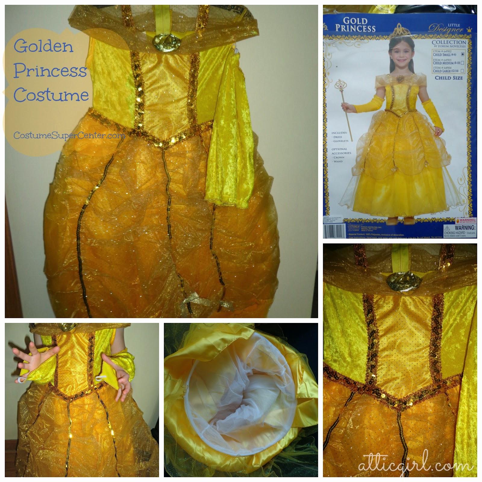 CostumeSuperCenter.com