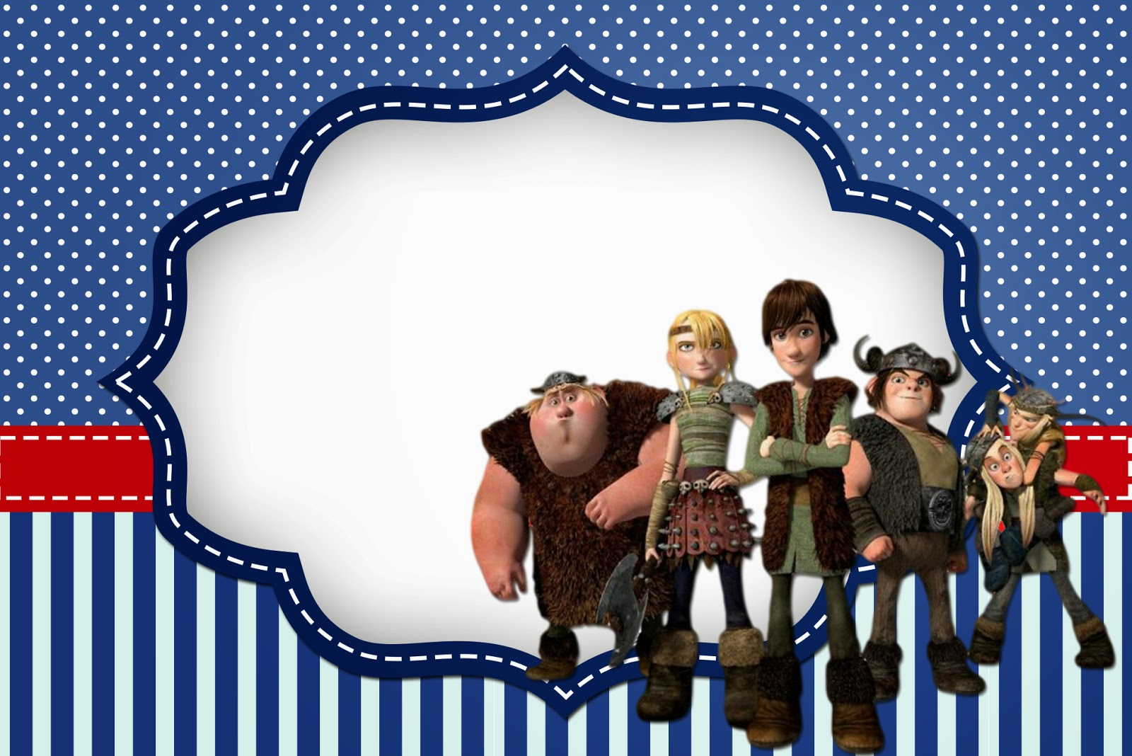 how to train your dragon online free