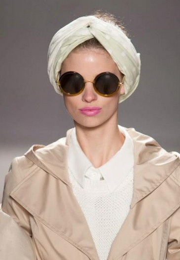 Spectacle Loves You Christina Cheng S Favourite Sunglasses Of 2012