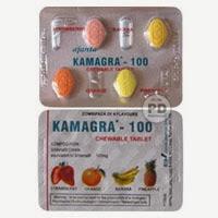 Kamagra Soft Tabs Uk | Internet Drugstore