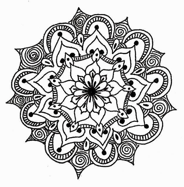 Difference Between Feelings And Emotions additionally Mandela Art Patterns Pin By On Tattoos Coloring Pages For Kids Pdf in addition Tatoos furthermore O Significado Da Mandala further Massage Therapy. on color therapy meanings