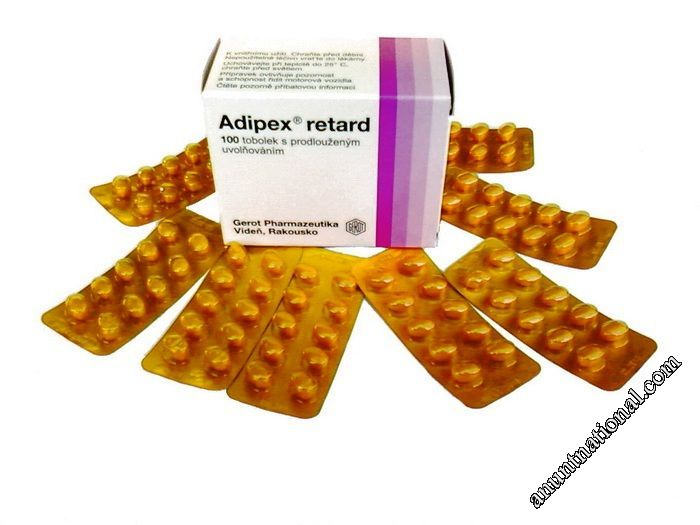 Rapid viagra fc