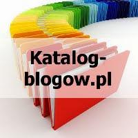 Katalog-blogów