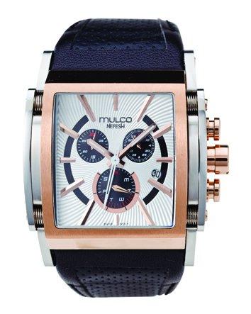 Relojes falsos en línea