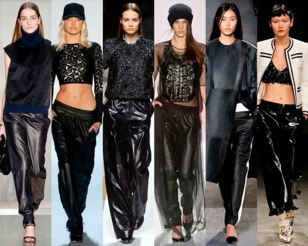 Baggy-Leather-Pants-imprescindibles-Pantalones-de-Piel-Otoño-Invierno2013-2014-godustyle