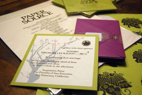 Floral Wedding Invitations Make Wedding Invitations Online