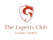 The Experts Club
