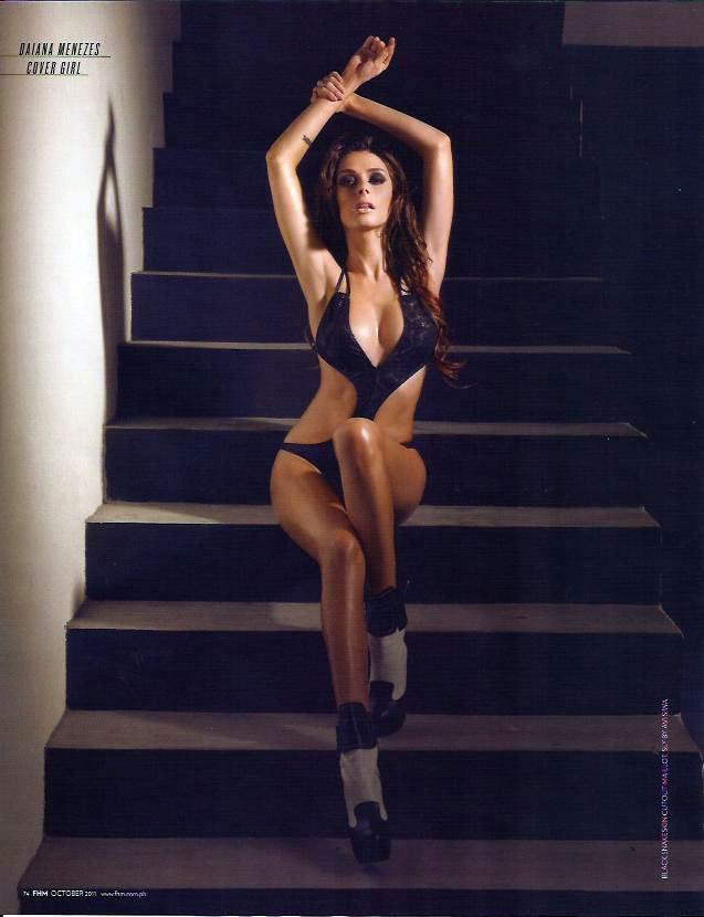 daiana menezes sexy bikini photos 04