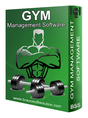 best gym management software,gym management software