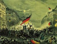 Revolução Alemã