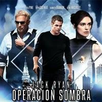 Jack Ryan: Operación en la Sombra, un thriller de entretenimiento puro y duro [Crítica]