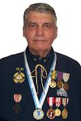 Chanceler Geraldo Veiga