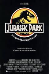 Jurassic%2BPark1