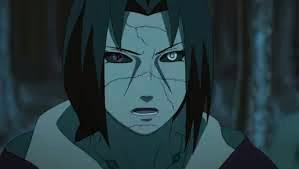 DOwnload Naruto Shippuden Episode 337 Subtittle Indonesia format 3GP/MP4/MKV