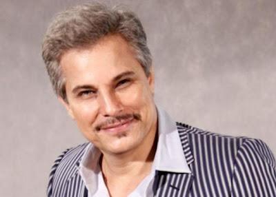 Edson Celulari actor de cine