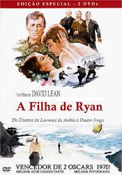 Baixar Filme A Filha de Ryan (Legendado) Gratis