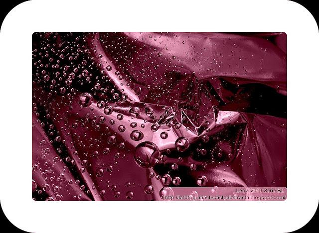 Foto Abstracta 3402  Delirium