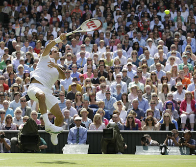 wimbledon 212 final